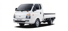 HYUNDAI NEW PORTER 150 2020 (1,4 Tấn)